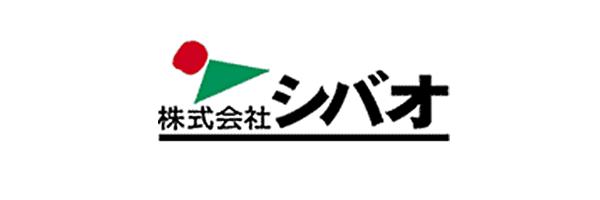 株式会社シバオ